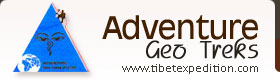 Adventure Geo Treks